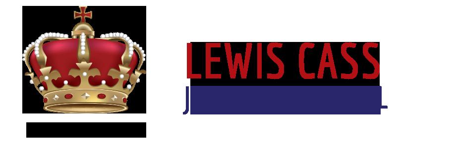 Lewis Cass High School