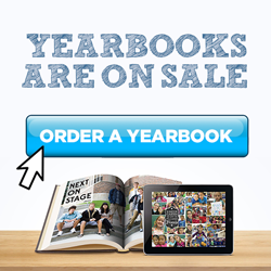 yearbook-order250x250